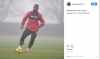 Screenshot-2018-1-21 ISAAC SUCCESS ( isaacsuccess11) • Instagram photos and videos.png