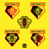 New-Watford-Ideas.png